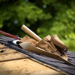 Avoid This Mistakes When Building A Home
